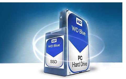 wd-blue-3-5-10.jpg?v=1573283173720