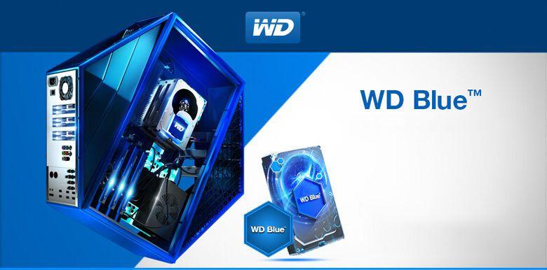 wd-blue-3-5-8.jpg?v=1573282830419