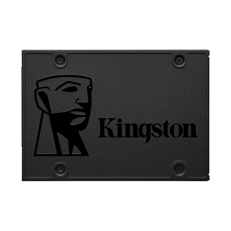 SSD Kingston A400 SATA 3 240GB SA400S37/240G
