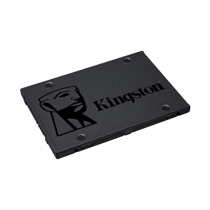 SSD Kingston A400 SATA 3 120GB SA400S37/120G