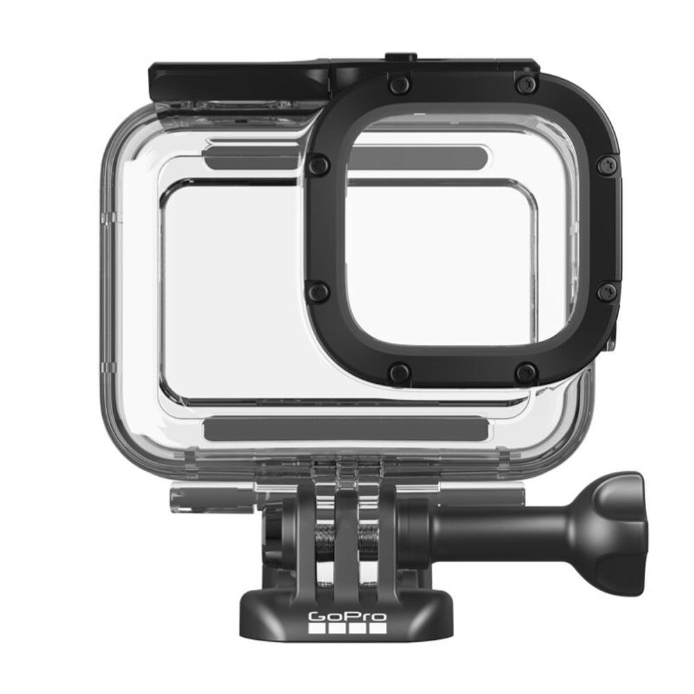Case bảo vệ chống nước Protective Housing cho GoPro HERO8 AJDIV-001