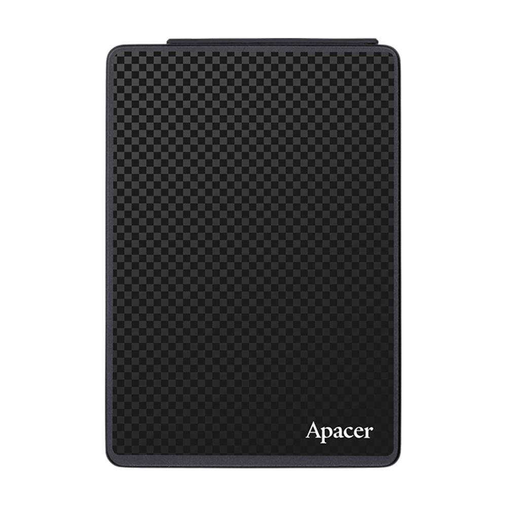 SSD Apacer AS450 2.5 inch 120GB Sata III AP120GAS450B