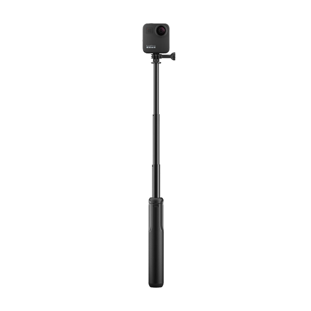 Gậy GoPro Grip Extension Pole và Tripod cho GoPro MAX ASBHM-002