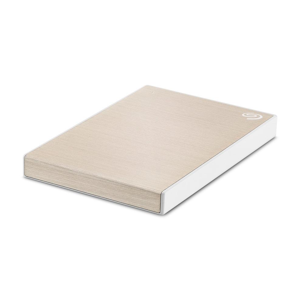 Ổ cứng di động Seagate Backup Plus Slim 2TB STHN2000400