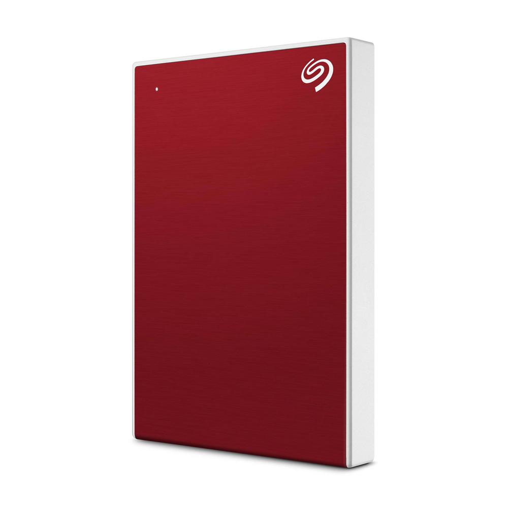 Ổ cứng di động Seagate Backup Plus Slim 1TB STHN1000400