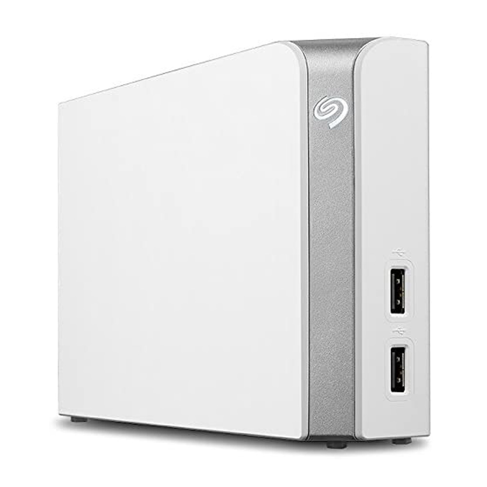 Ổ cứng để bàn HDD 4TB Seagate Backup Plus Hub for Mac 3.5inch STEM4000400