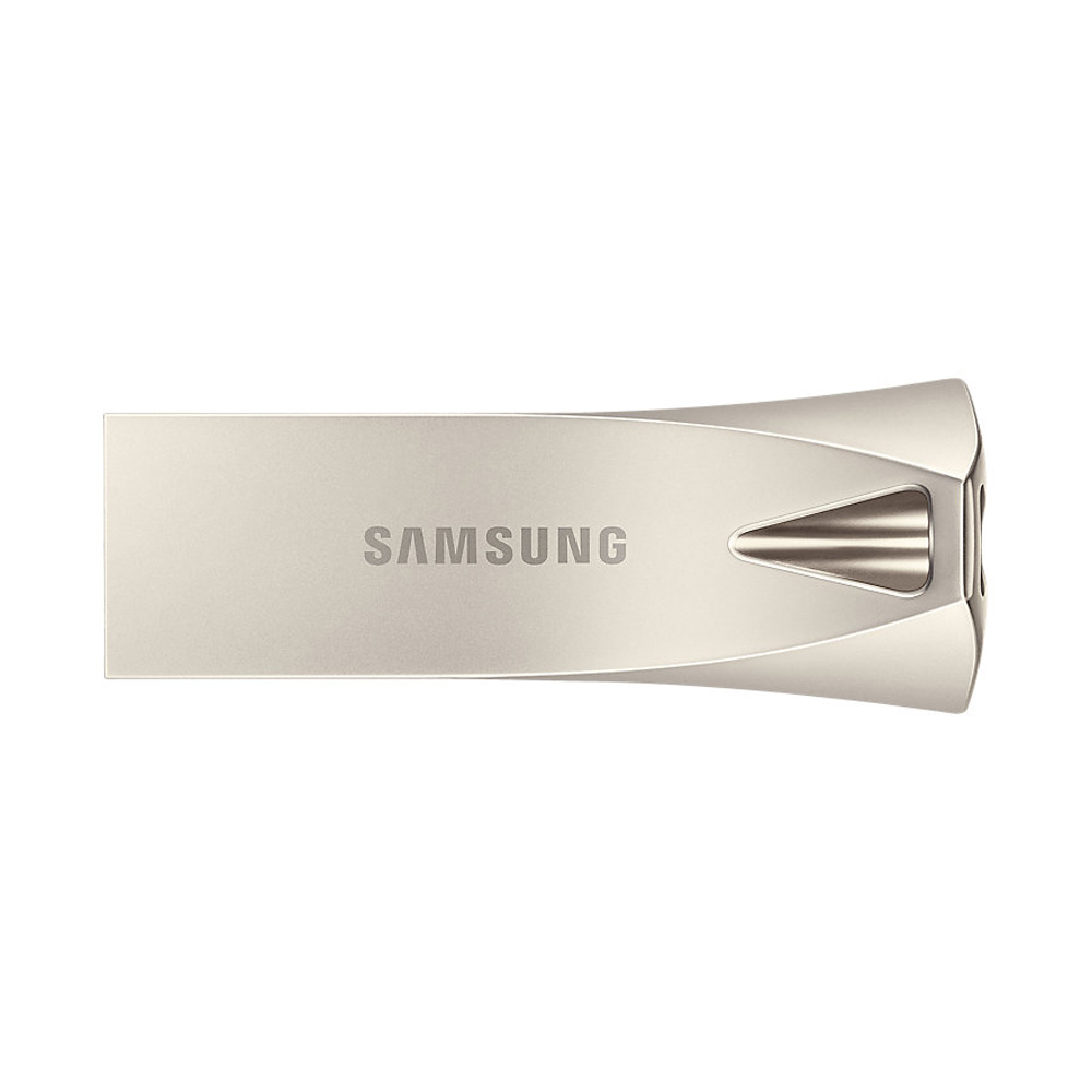 USB 3.1 Samsung BAR Plus 128GB MUF-128BE