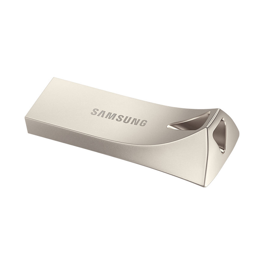 USB 3.1 Samsung BAR Plus 64GB MUF-64BE