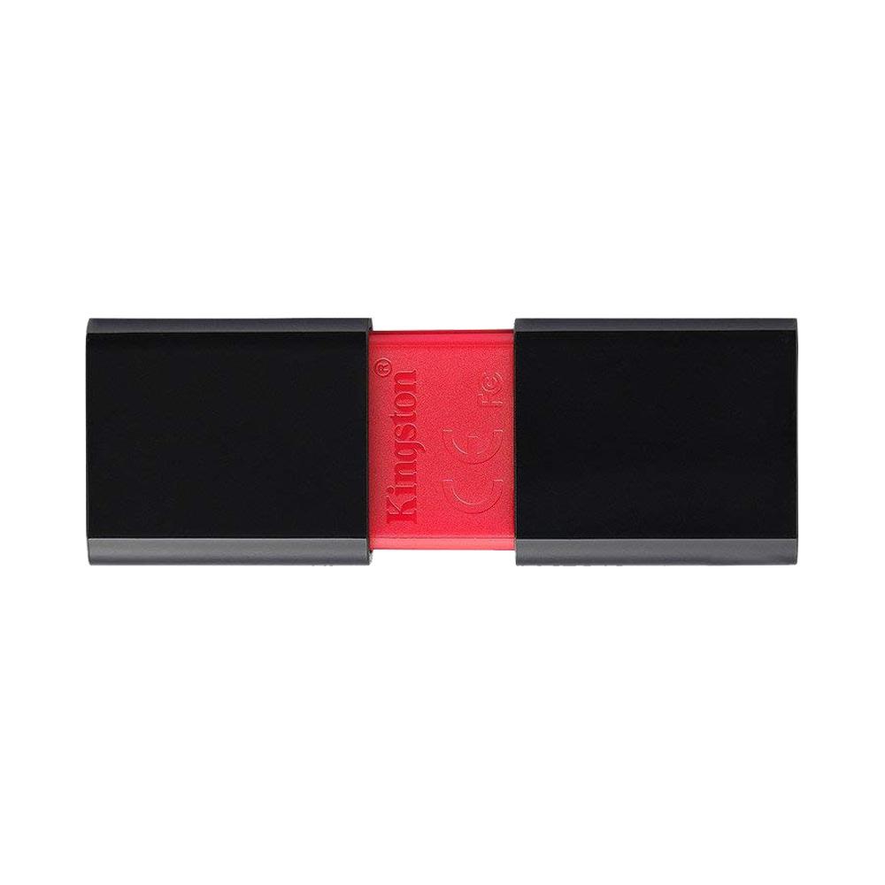 USB 3.1 Kingston DataTraveler DT106 128GB DT106/128GB