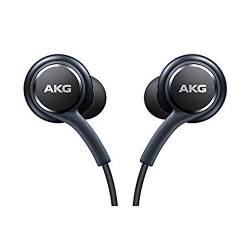 Tai nghe Samsung Galaxy S8 AKG 3.5mm Stereo EO-IG955