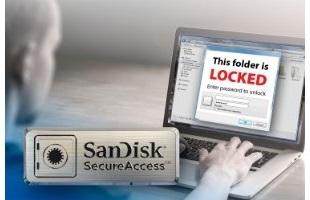 Ổ cứng di động External SSD Sandisk Extreme 900 960GB USB 3.1 Gen 2 SDSSDEX2-960-G25