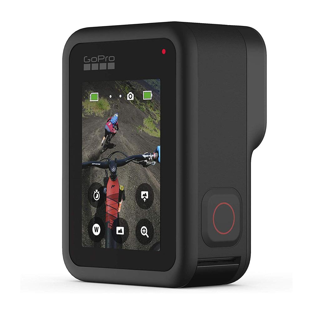 Camera hành trình GoPro HERO8 Black CHDHX-801-RW