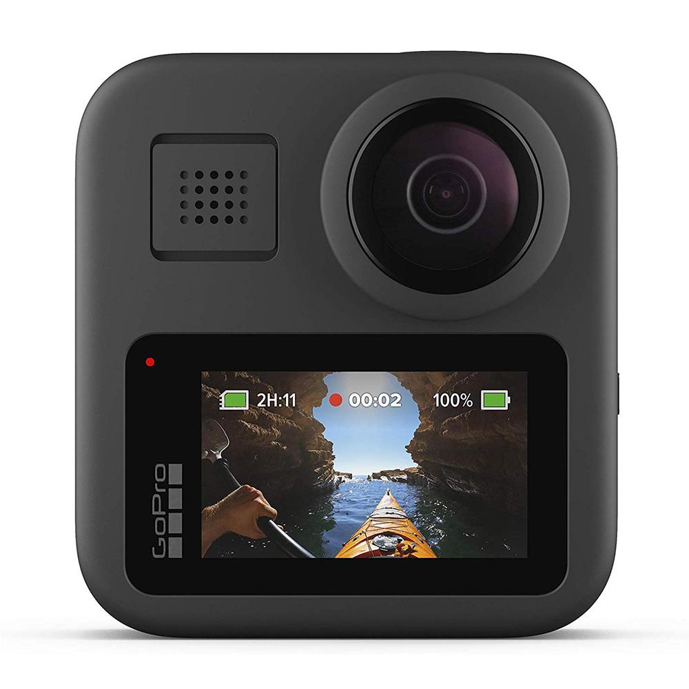 Camera hành trình GoPro MAX CHDHZ-201-RW