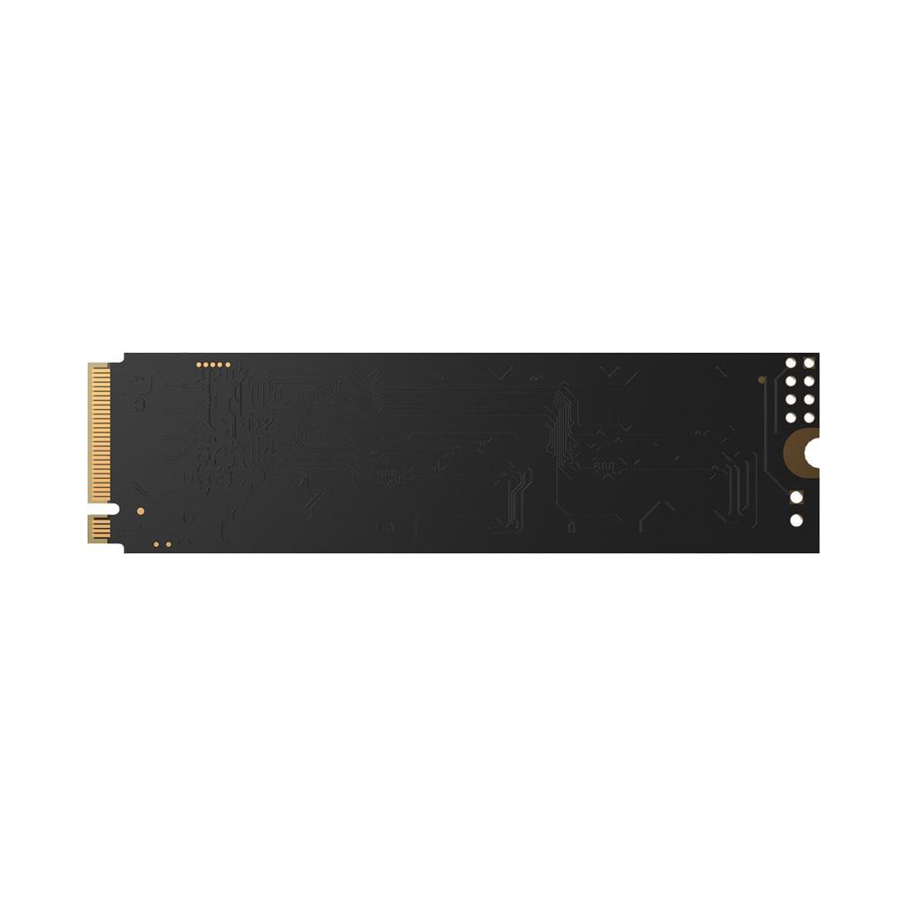 SSD HP EX900 M.2 PCIe Gen3 x4 NVMe 250GB 2YY43AA