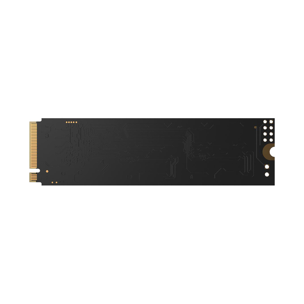 SSD HP EX900 M.2 PCIe Gen3 x4 NVMe 120GB 2YY42AA