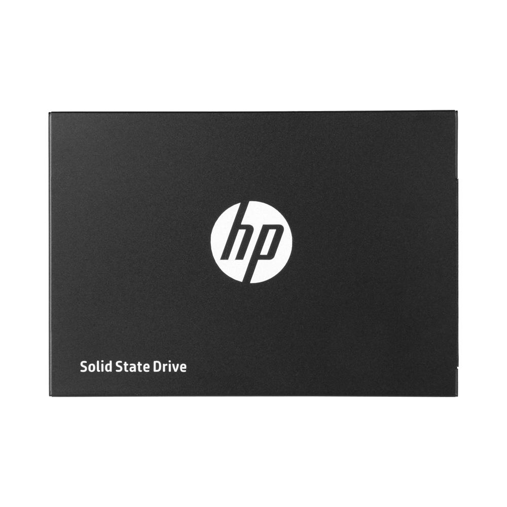 SSD HP S700 250GB 2.5-Inch SATA III 2DP98AA