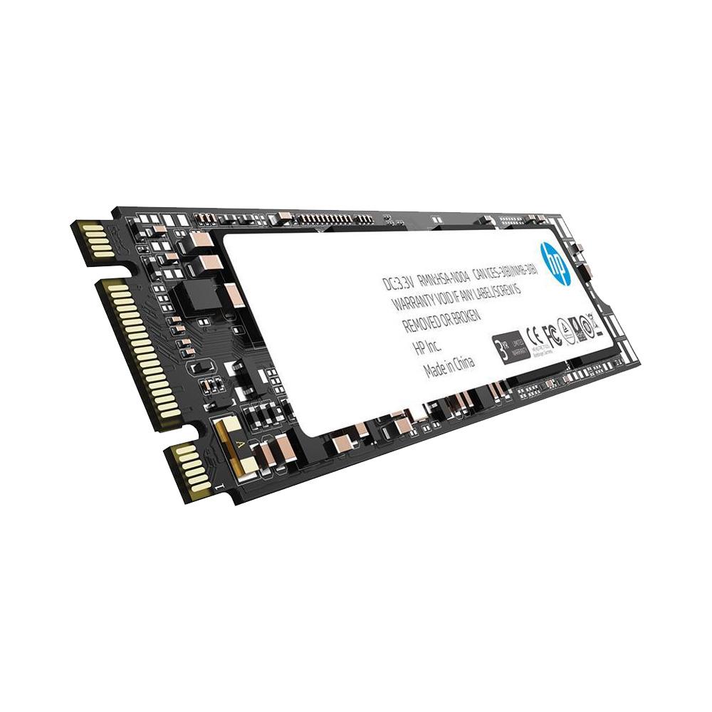 SSD HP S700 500GB M.2 2280 Sata III 2LU80AA