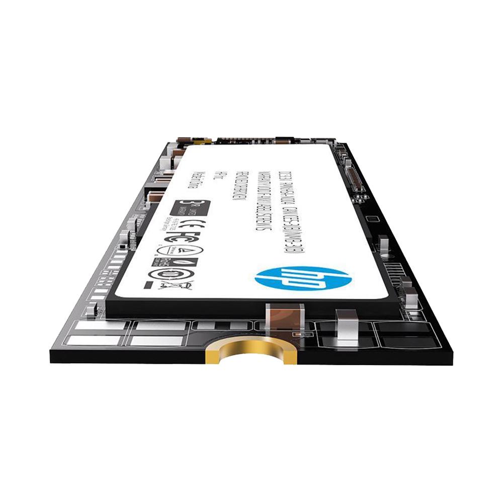 SSD HP S700 120GB M.2 2280 Sata III 2LU78AA