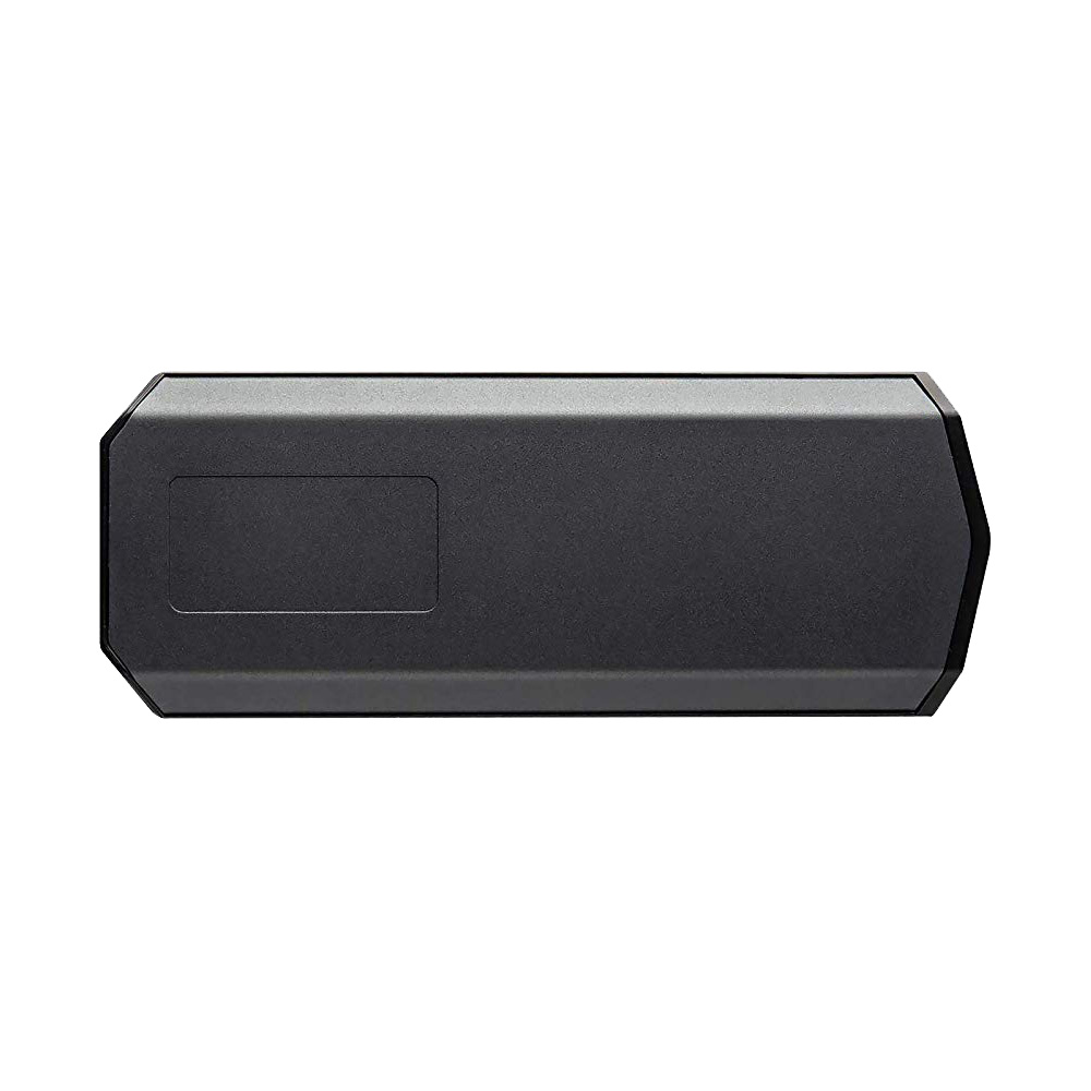 Ổ cứng di động External SSD Kingston HyperX Savage EXO 480GB 3D-NAND SHSX100/480G