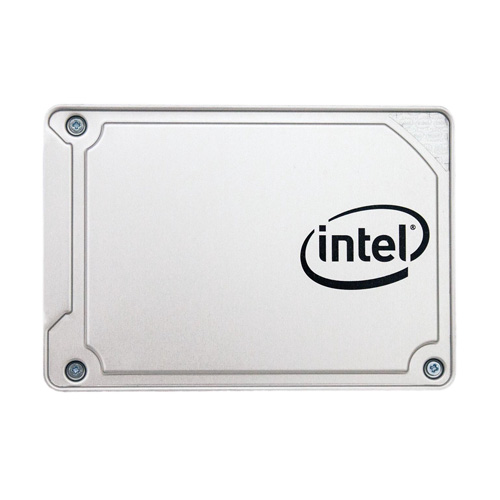 SSD Intel 545s Series 2.5 inch Sata III 128GB