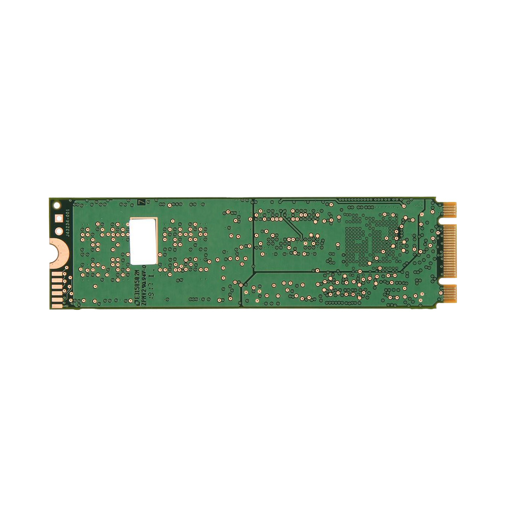 SSD Intel 545s Series M.2 2280 Sata III 256GB 3D-NAND 64-Layer SSDSCKKW256G8X1