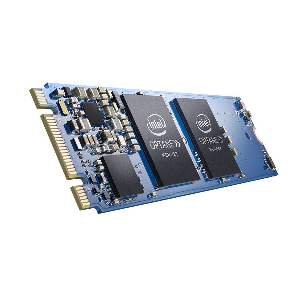 SSD Intel Optane M.2 2280 PCIe 16GB MEMPEK1W016GAXT