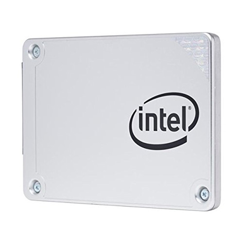 SSD Intel 540s Series 2.5 inch Sata III 480GB