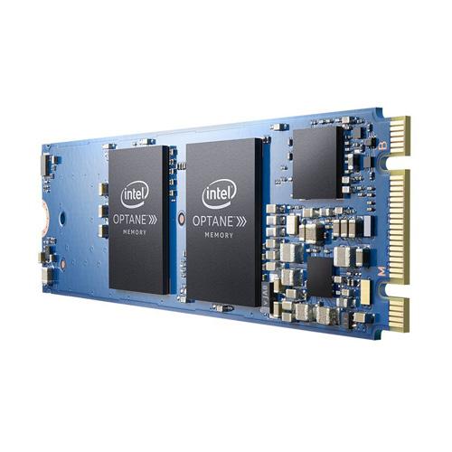 SSD Intel Optane M.2 2280 PCIe 32GB MEMPEK1W032GAXT