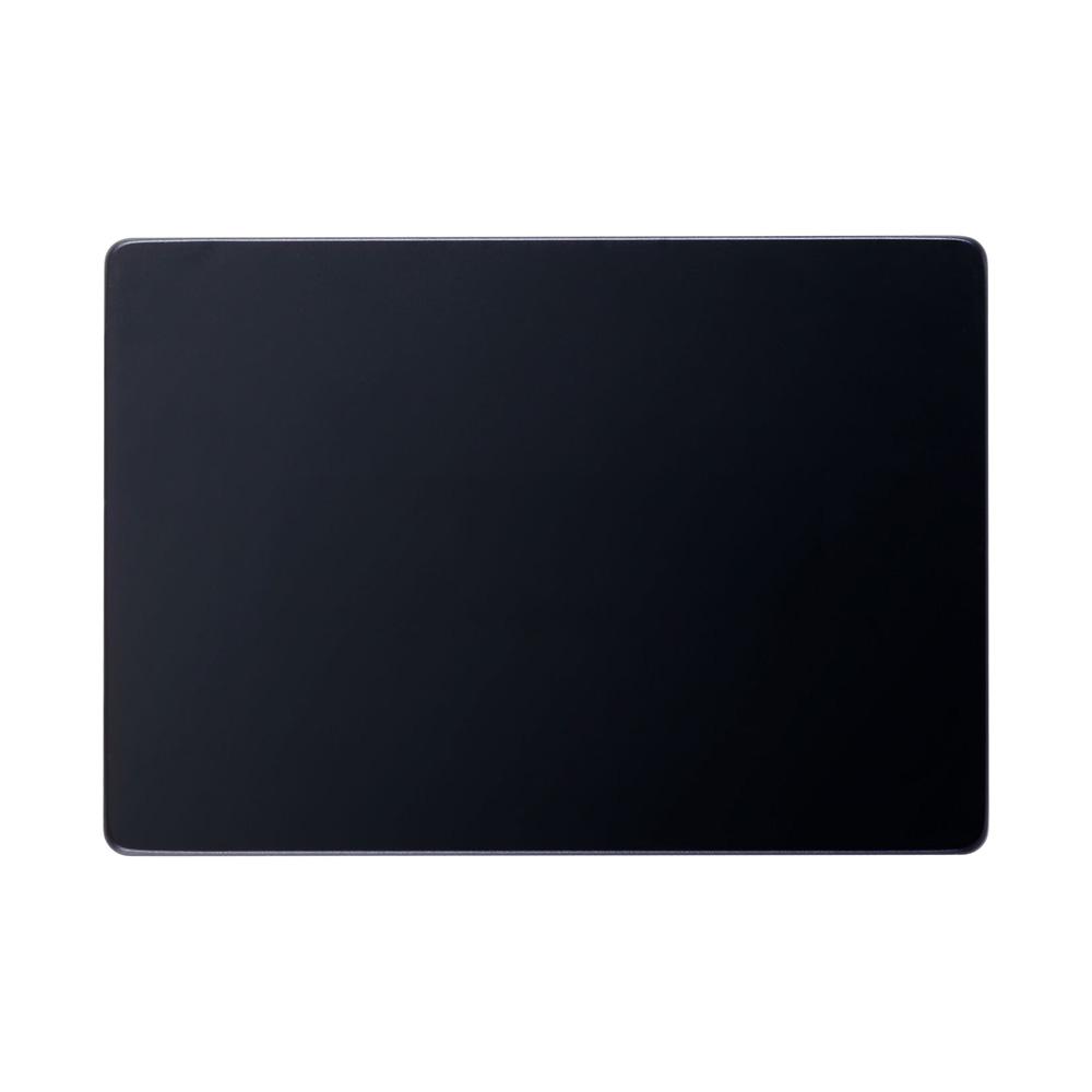 SSD Enterprise Micron 5200 ECO 1920GB 2.5-Inch SATA III MTFDDAK1T9TDC