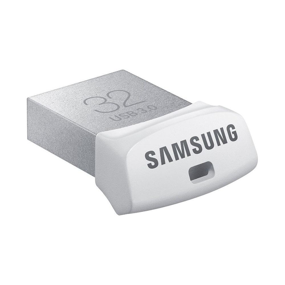 USB 3.0 Samsung BAR-FIT 32GB