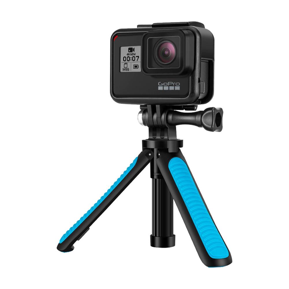 Gậy Mini Selfie Stick Tripod TELESIN OA-SJJ-001