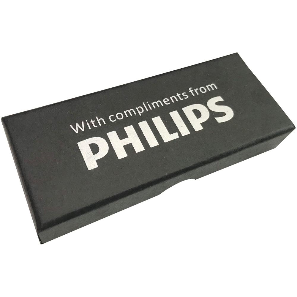 USB 3.0 Philips Tada 16GB T/232/19