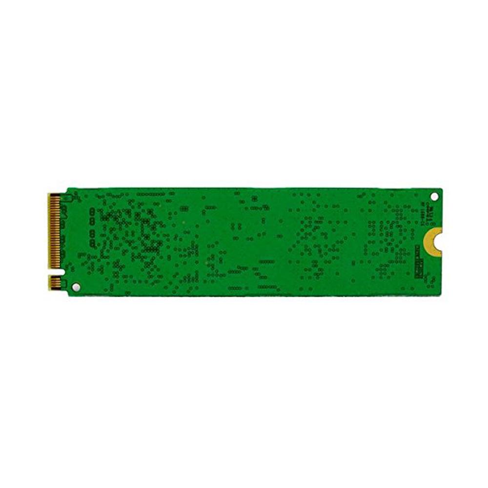 SSD Samsung NVMe PM961 M.2 PCIe Gen3 x4 128GB MZ-VLW1280