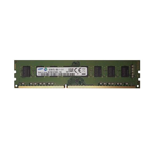 Ram PC Samsung DDR3L 8GB Bus 1600 1.35v M378B1G73EB0-YK0