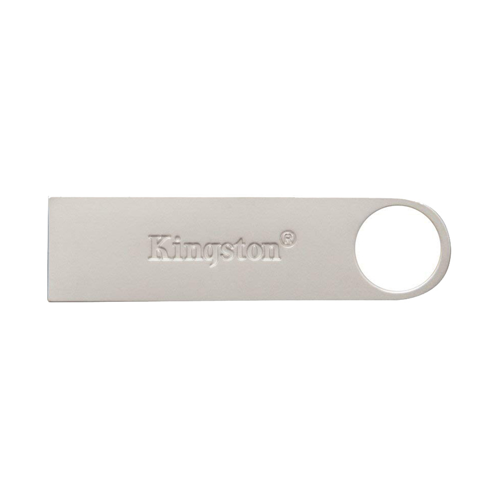 USB 3.0 Kingston DataTraveler SE9 G2 128GB DTSE9G2/128GBFR