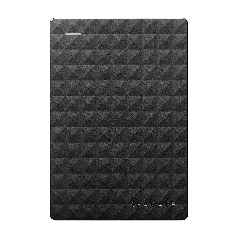 Ổ cứng di động Seagate Expansion 1.5TB USB 3.0 STEA1500400