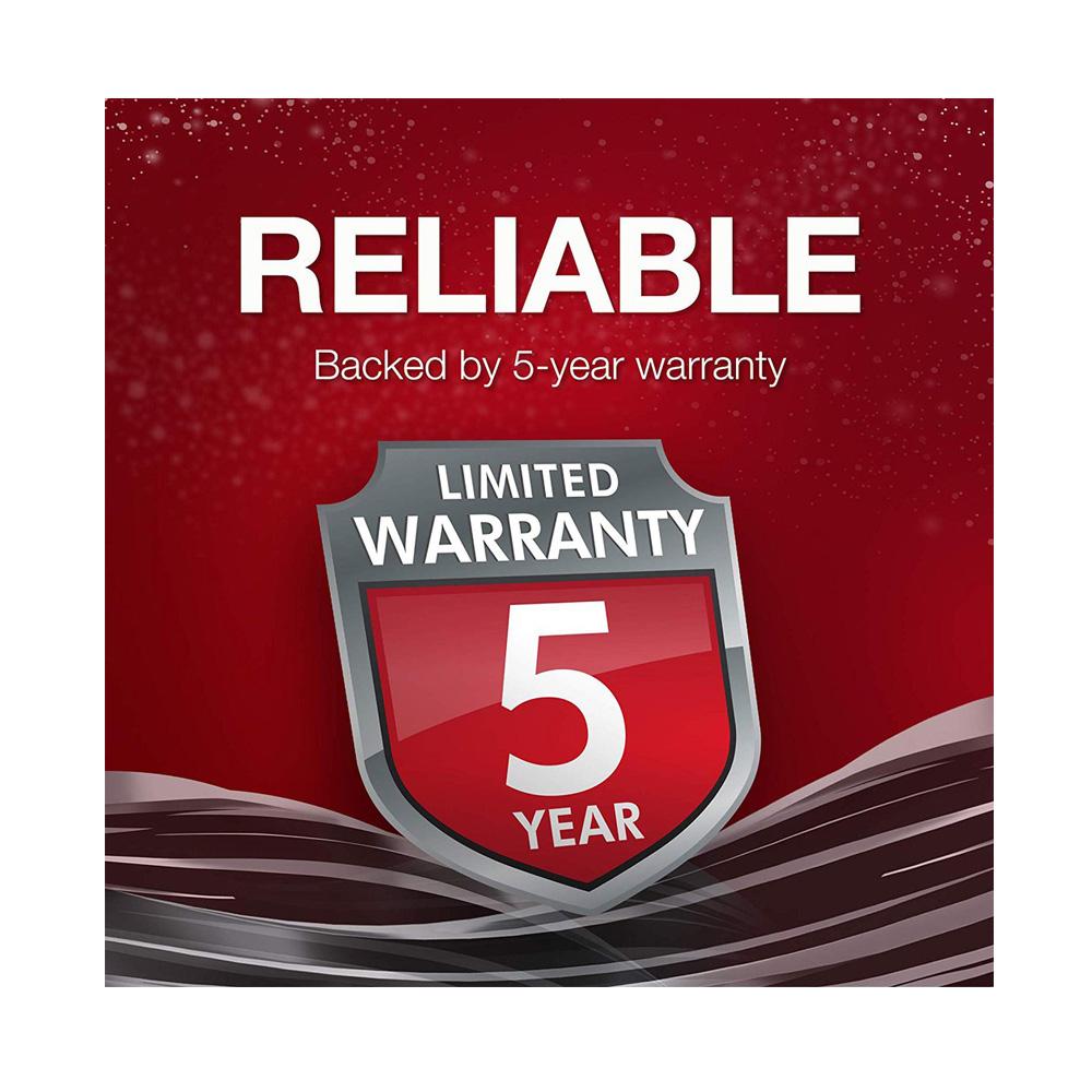 HDD Seagate IronWolf Pro 12TB 3.5 inch SATA III 256MB Cache 7200RPM ST12000NE0008
