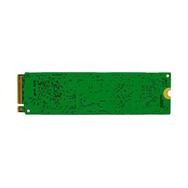 SSD Samsung NVMe SM961 M.2 PCIe 256GB MZ-VPW2560