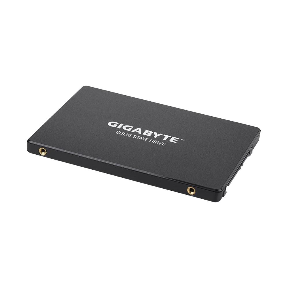 SSD Gigabyte 2.5-Inch SATA III 120GB GP-GSTFS31120GNTD