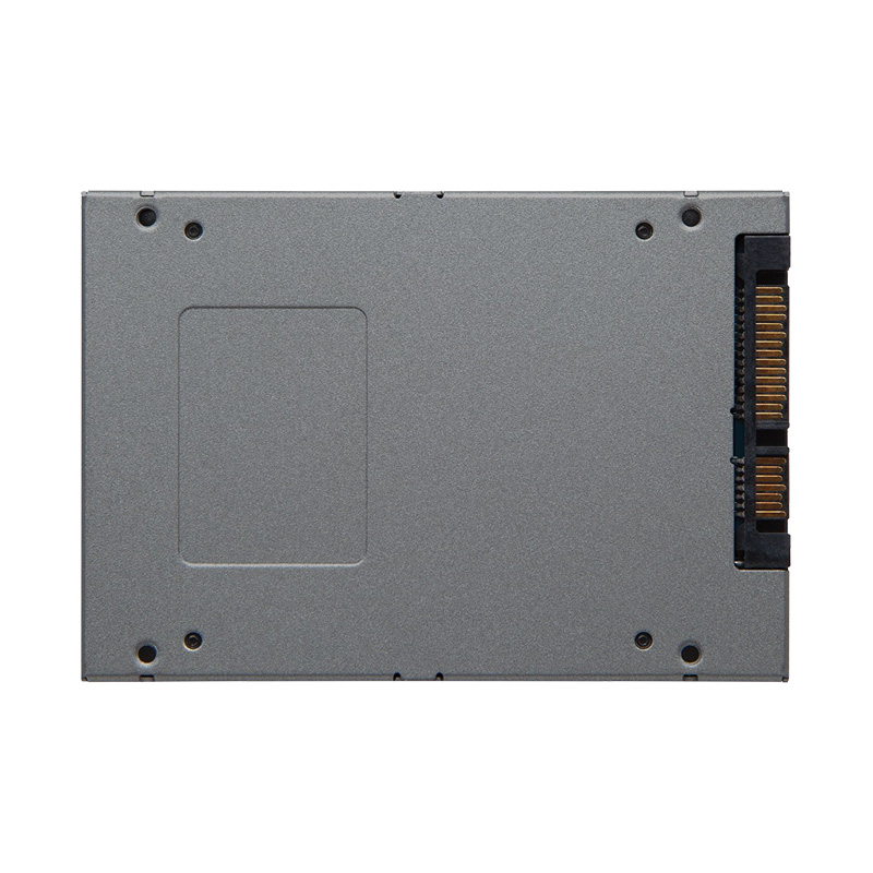 SSD Kingston UV500 3D-NAND SATA III 960GB SUV500/960G