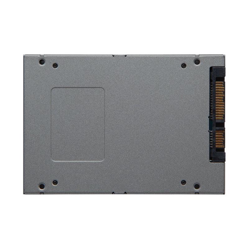 SSD Kingston UV500 3D-NAND SATA III 480GB SUV500/480G