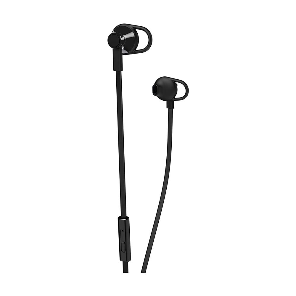 Tai nghe HP In-Ear Headset 150