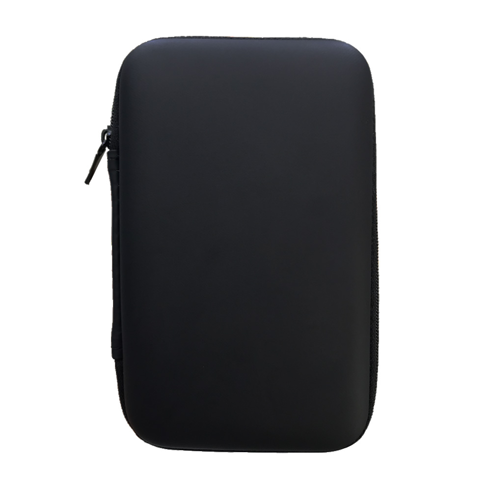 Túi bảo vệ ổ cứng di động 2.5 và Box 2.5