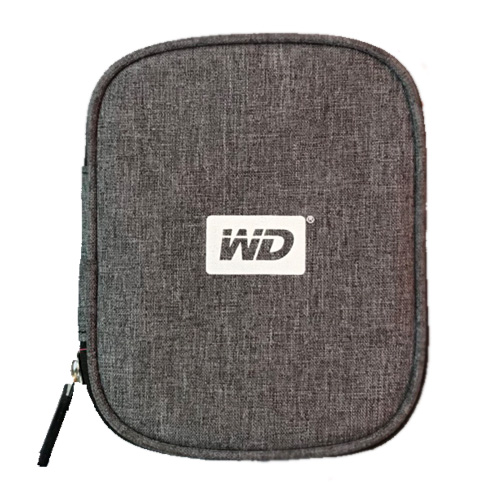 Túi bảo vệ ổ cứng di động Western Digital