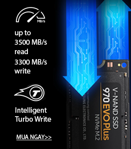 ổ cứng di động Western Digital My Passport