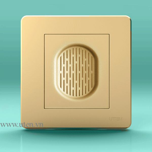 Thiết bị cảm biến âm thanh uten Q7