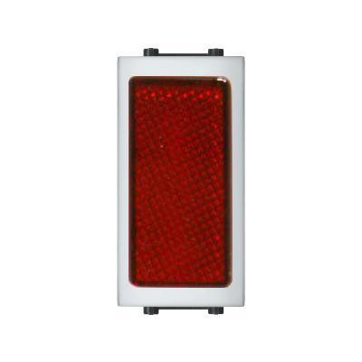 Hạt đèn báo đỏ uten V3.0