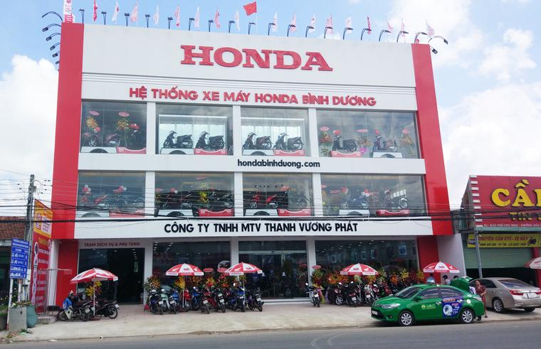 Chi Tiết Honda Air Blade 2020