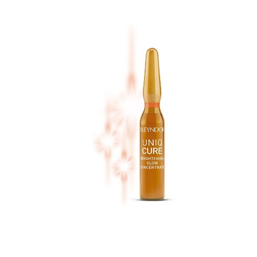 tinh chất trắng sáng da Brightening Glow Concentrate