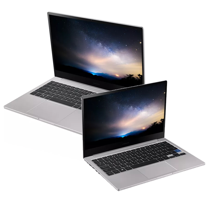 samsung notebook7- skygear-1